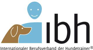 www.ibh-hundeschulen.de